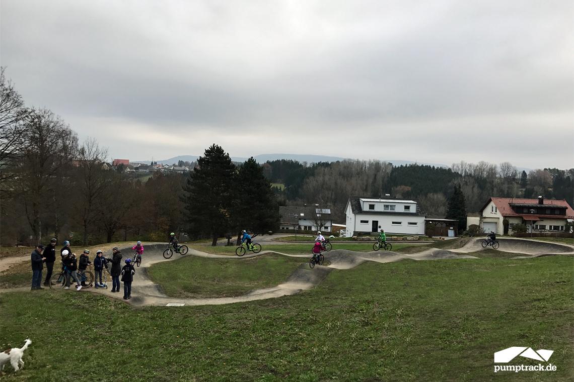 Aaalen-Fachsenfeld