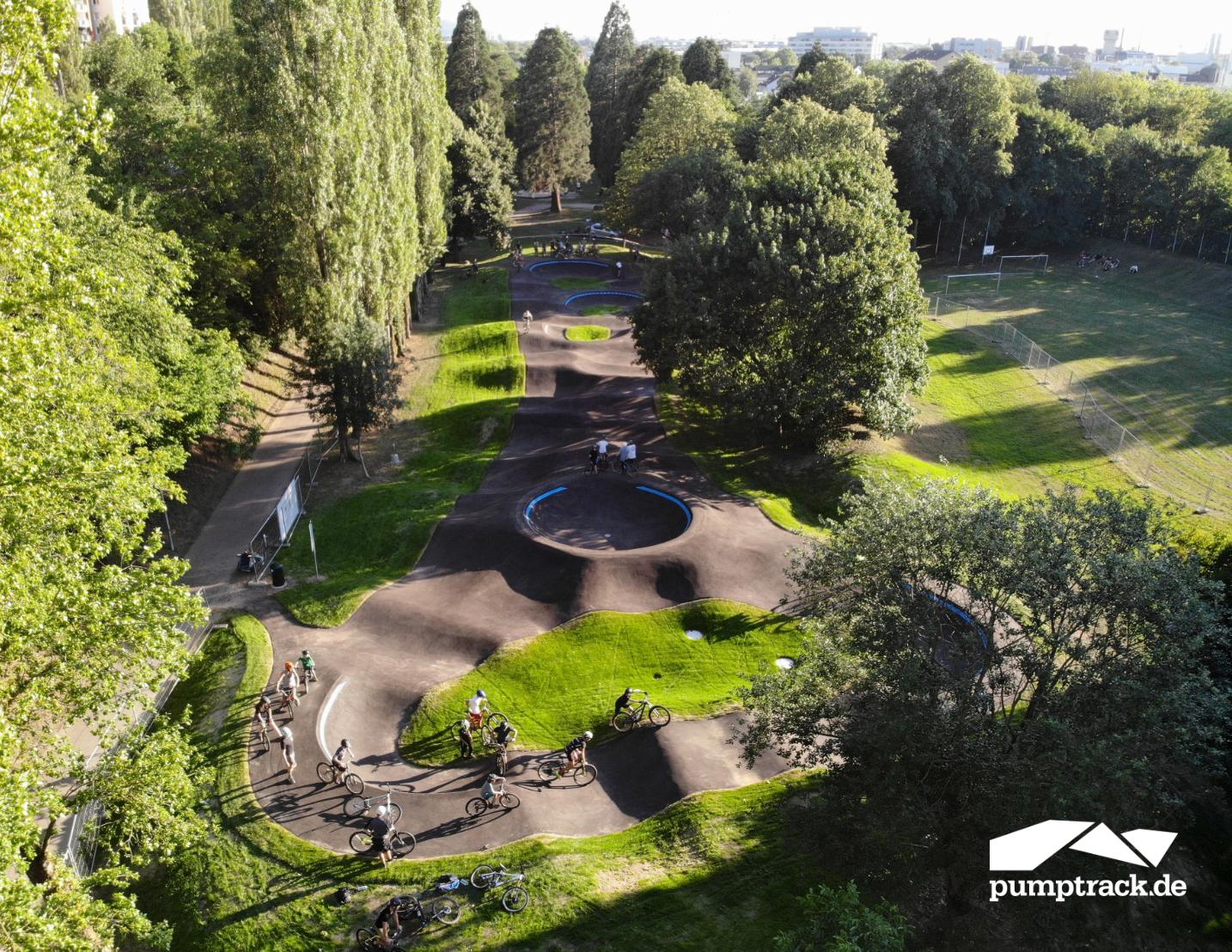 image00025 Droneview m. Wasserzeichen